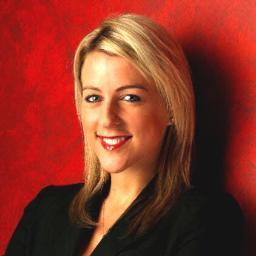 Erin E. Moloney Social Profile