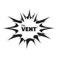 Eva, Chief Ventor | Social Profile