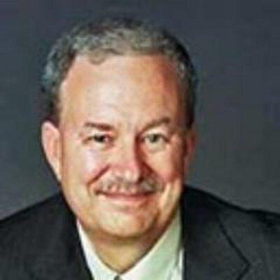Dr. John Miller | Social Profile