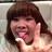 The profile image of _busu__bot