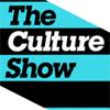 The Culture Show Social Profile