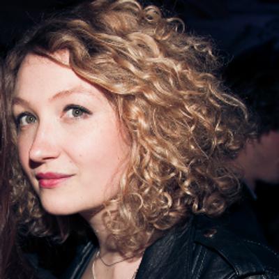 Rosa Rankin-Gee | Social Profile