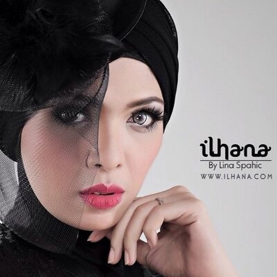 Witha Fitra | Social Profile