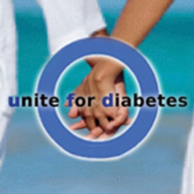 DiabeticSingles.com | Social Profile