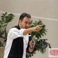 Pr. Rodrigo Labiak | Social Profile