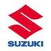@SuzukiMotosOfic