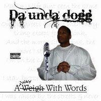 Da'unda'dogg Coolio | Social Profile