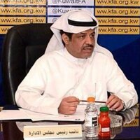 هايف حسين المطيري | Social Profile