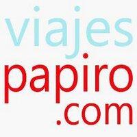 @ViajesPapiro