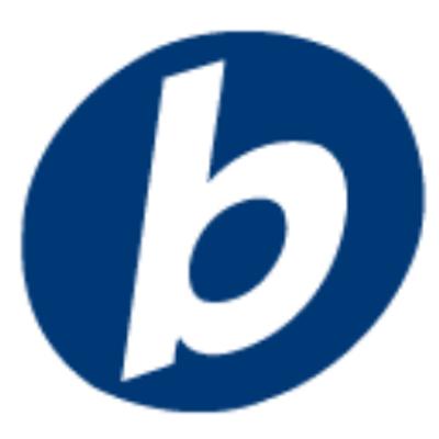 Boston Comment | Social Profile