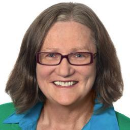 Mayo McDonough