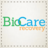 @BioCareRecovery