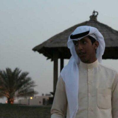 عوض محمد بن سرور | Social Profile