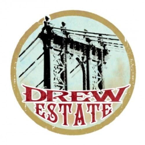 Drew Estate Cigars Social Profile