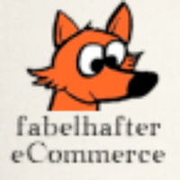 @FabelhafterEcom - 1 tweets