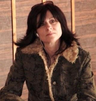 Iva Rejlova