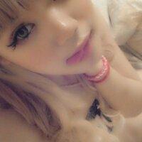 maachan~*゜ | Social Profile