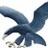 BlueEagle212 profile
