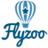Flyzoo