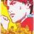 The profile image of blog_takara