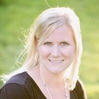 Allison Hepworth | Social Profile