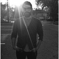 RUDY GOLD | Social Profile