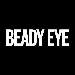 Beady Eye Social Profile