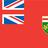 Tech Ontario