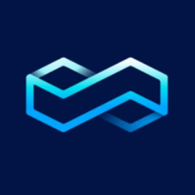 DeepSky | Social Profile