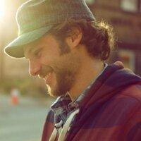 Daniel Bedell | Social Profile