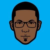 Henny Kravitz | Social Profile