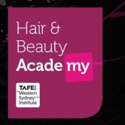Hair&Beauty Academy