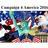 Campain4America profile