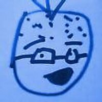 KINOSHI TAM' | Social Profile