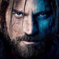 Jaime Lannister | Social Profile