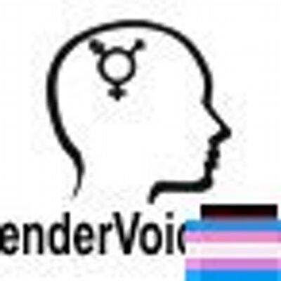 GenderVoice