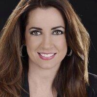 Karla Mawcinitt | Social Profile