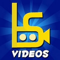 BS Videos | Social Profile