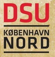 DSU København Nord