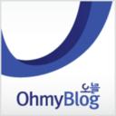 ohmynews_blog (@ohmynews_blog) Twitter