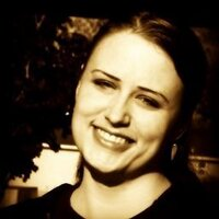 Katie   Social Profile