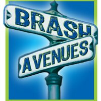 Brash Avenues  | Social Profile