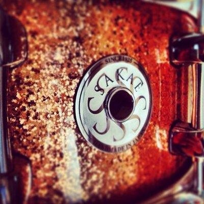 Sakae Drums USA | Social Profile