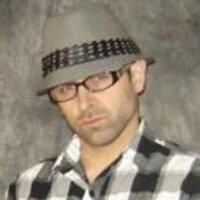 Jason M. James | Social Profile