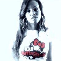 DJ MissPhit Bobbitt   Social Profile