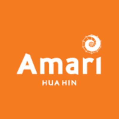 AmariHuaHin