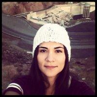 Claudia Montes | Social Profile