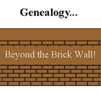 BeyondBrickWal1