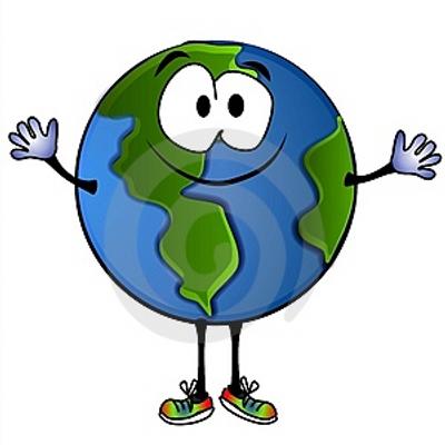 The Earth Savers