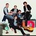 1dlove's Twitter Profile Picture